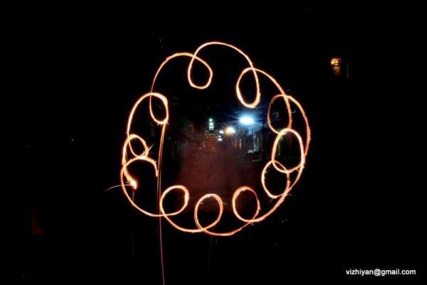 Diwali08