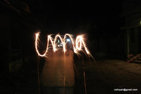 Diwali11