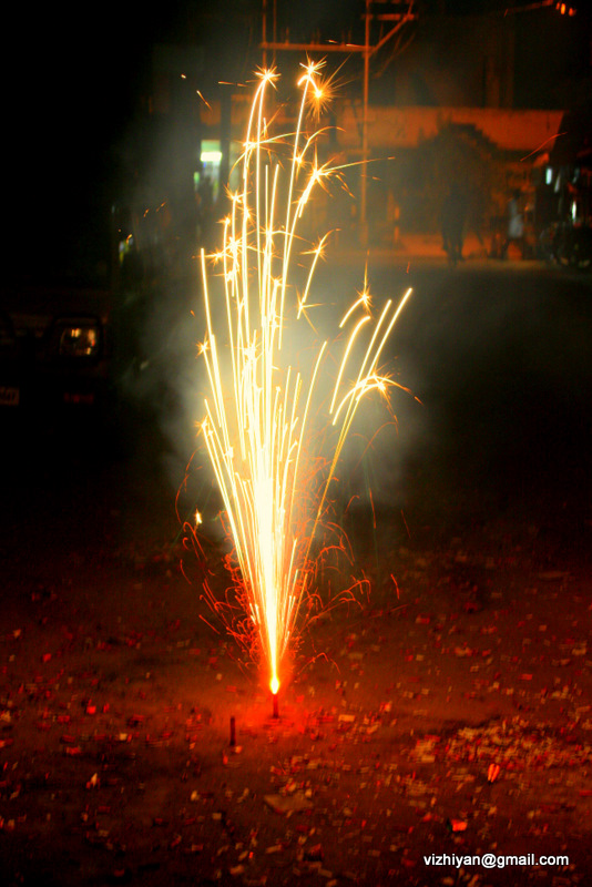 Diwali12